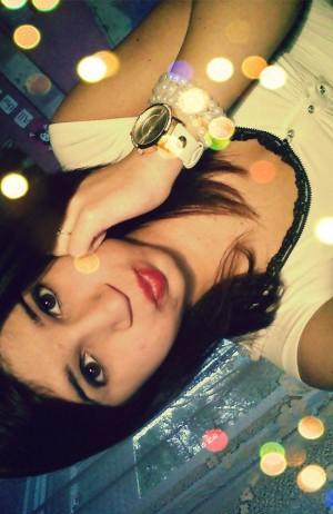 - awesomeness ~