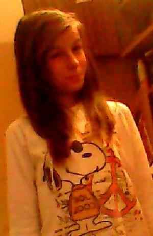 - képek rólam