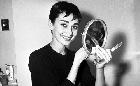 Szépségtippek:Audrey Hepburn