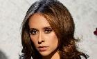 Jennifer Love Hewitt szépségtippjei