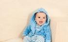 Édes ruhák babáknak