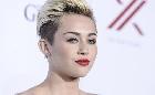 Sztárok szépségtippjei: Miley Cyrus
