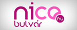 NICE Bulvár: Divat, életmód és egészség, VIP magazin