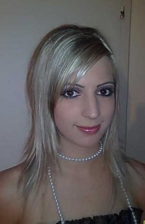 Balogh Alexandra