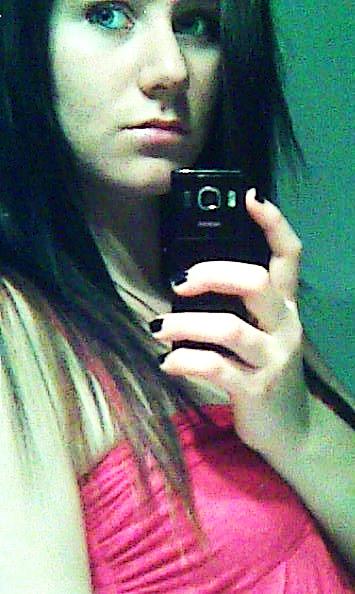 - mindennapok x)