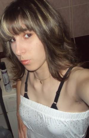 - Képek:)