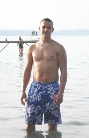 Kovács Richárd