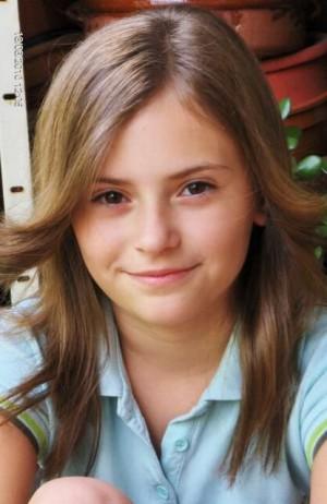 Nyolcas Amanda