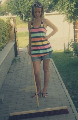 - Én.:)♥
